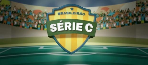 Confiança-SE x Remo, ao vivo, na TV pela Série C