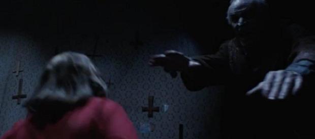 El Conjuro 2: la historia demoníaca que inspiró la cinta de terror ...