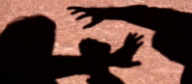 Estupradores disseram ao delegado que estão arrependidos