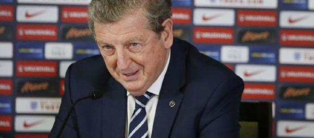Hodgson, se juega su renovación en esta Euro
