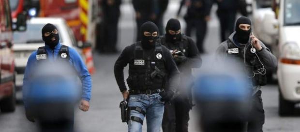 Imagen: Reuters   Press Agency