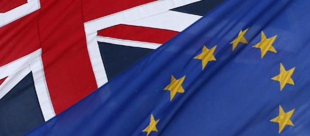 O Reino Unido continuará a fazer parte da União Europeia?