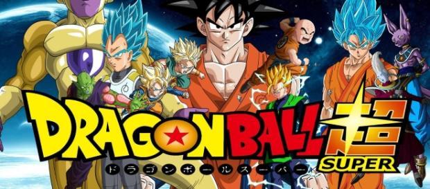 Se estrenará un nuevo y ending en la Serie Dragon Ball Super