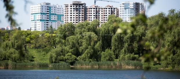 Sursă fotografie: www.publika.md