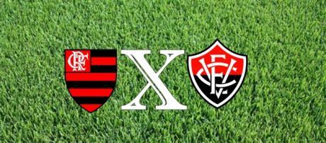 Flamengo x Vitória: assista na TV ou online