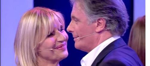 ci sarà un ritorno di fiamma tra Giorgio e Gemma?