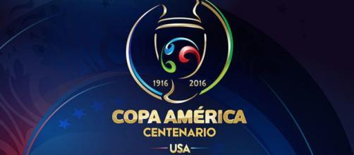 Copa América Centenário: competição será disputada nos Estados Unidos