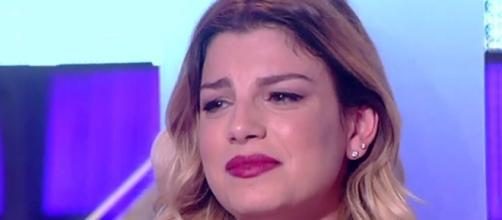 Emma Marrone, addio ad Amici di Maria De Filippi