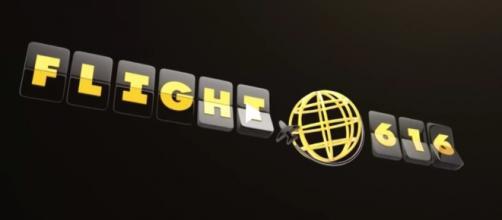 Gossip Flight 616 news concorrenti
