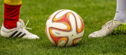 Il pronostico della finale Pescara-Trapani