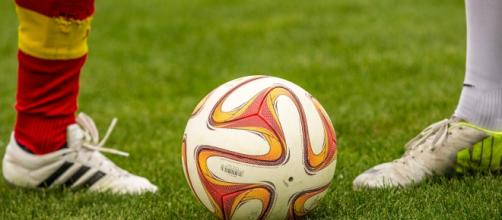 Pronostic Copa America: chi è favorito per la vittoria?
