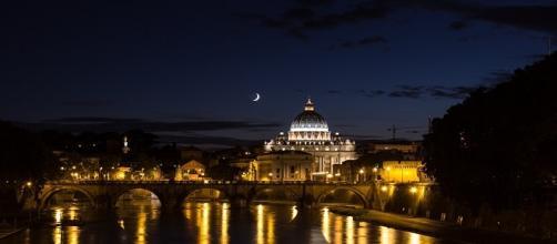 Roma: criminalità dilagante, quali metodi usare per arginare il fenomeno?