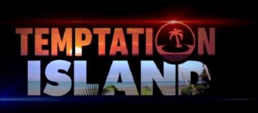 Temptation Island, Emanuele e Alessandra matrimonio: le news