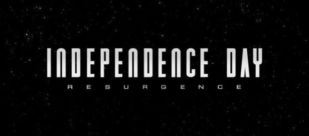 A segunda parte do filme 'Independence Day' chega aos cinemas, 20 anos depois da estreia do longa original