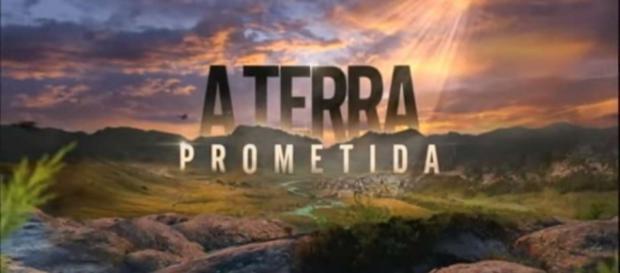 'A Terra Prometida' estreia neste mês de junho