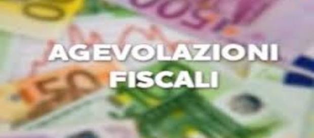 Agevolazioni fiscali per disabili 2016