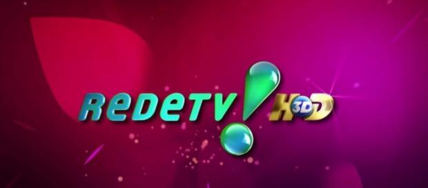 Direção da RedeTV! não tolerou deboche de apresentador