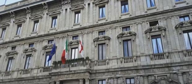 Elezioni amministrative 2016 a Milano, come si vota e candidati