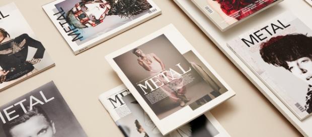 Imagen: Metal Magazine   Folch Studio