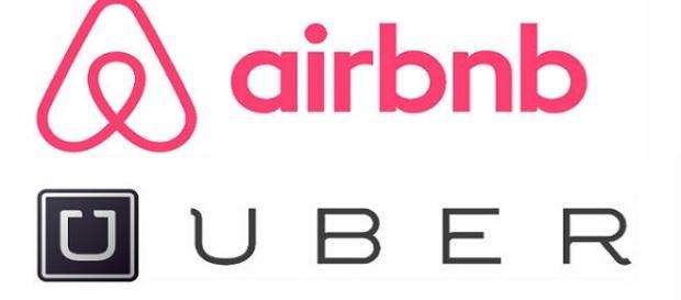 """La Commissione Europea ha divulgato le nuove linee guida per la """"sharing economy"""", a difesa di servizi come Uber e Airbnb"""