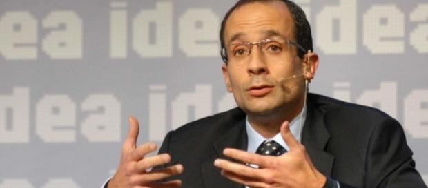 Marcelo Odebrecht arrasa com pretensões de Dilma Rousseff
