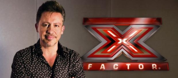 Rick Bonadio está confirmado no 'X-Factor' da Band
