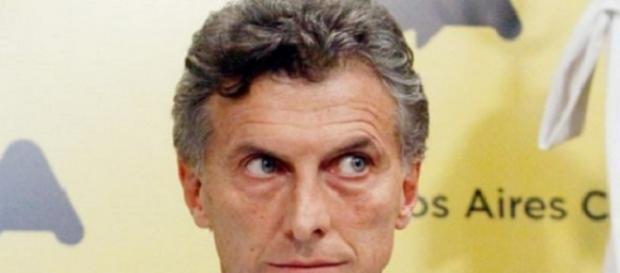 Se amplia denuncia en contra del presidente Macri