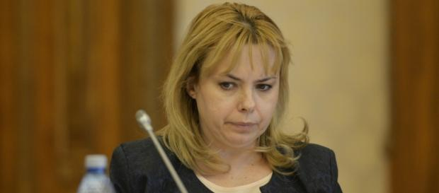 Sursă fotografie: m.adevarulfinanciar.ro