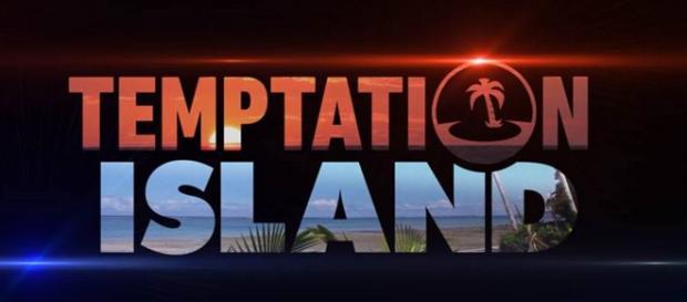 Temptation Island 3 è alle porte!