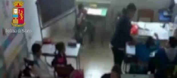 Ultime notizie scuola, giovedì 2 giugno 2016: la vicenda di maltrattamenti a Messina