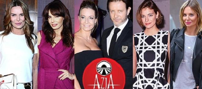 Azja Express nowym hitem TVN. Znamy listę uczestników: Lis, Rozenek, Majdan, Kaczoruk