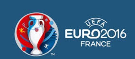 Assista Eslováquia x Inglaterra ao vivo na TV e online