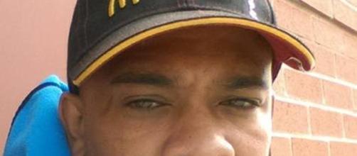 Antonio Perkins, morto in diretta su facebook.