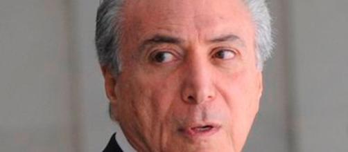 Arquivos impeachment - Página 4 de 9 - Jornal Correio do Brasil - com.br