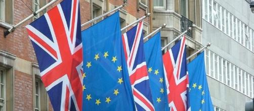 Brexit, todo lo que hay que saber