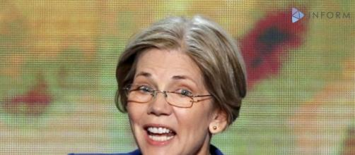 Elizabeth Warren's likely nod to Hillary Clinton hurts Bernie ...