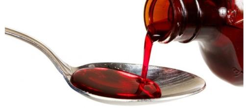 Farmaco letale da evitare di somministrare ai bambini