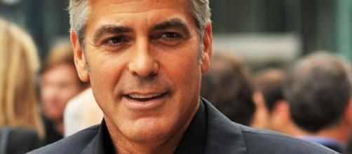 George Clooney's company to produce series 'America's Most Admired Lawbreaker'