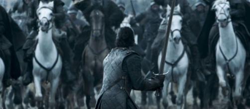 HBO Now não comporta audiência de GOT