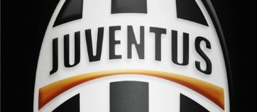 Juventus, la probabile formazione per la prossima stagione