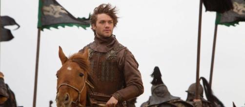 Marco Polo Season 2 Release Date / Photo via YouTube screenshot