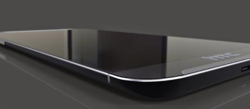 Volantino Mediaworld 100 Secondi Vs Expert  Offerte Huawei
