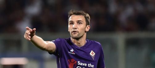 Milan, si avvicina un doppio colpo: i dettagli