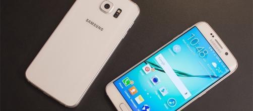Samsung Galaxy S6: scopriamo insieme i migliori prezzi sul Web!