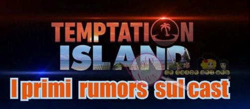 Temptation Island 2016, curiosità sui protagonisti
