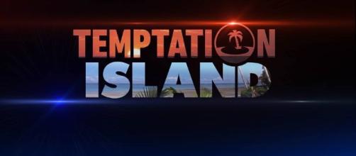Temptation Island: quali sono le coppie