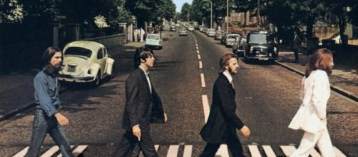 The Beatles: il Film di Ron Howard che racconta la loro storia