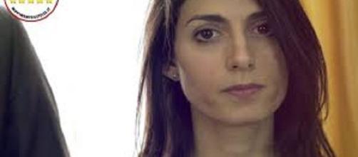 Virginia Raggi nuovo sindaco di Roma
