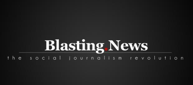 Ab jetzt wird die Bildbearbeitung bei Blasting News noch einfacher.