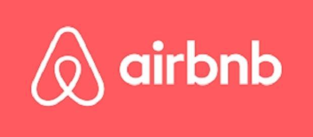 Airbnb é um site para aluguel de espaços de forma mais econômica